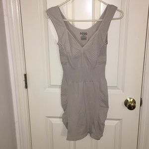Intimately free people body con dress